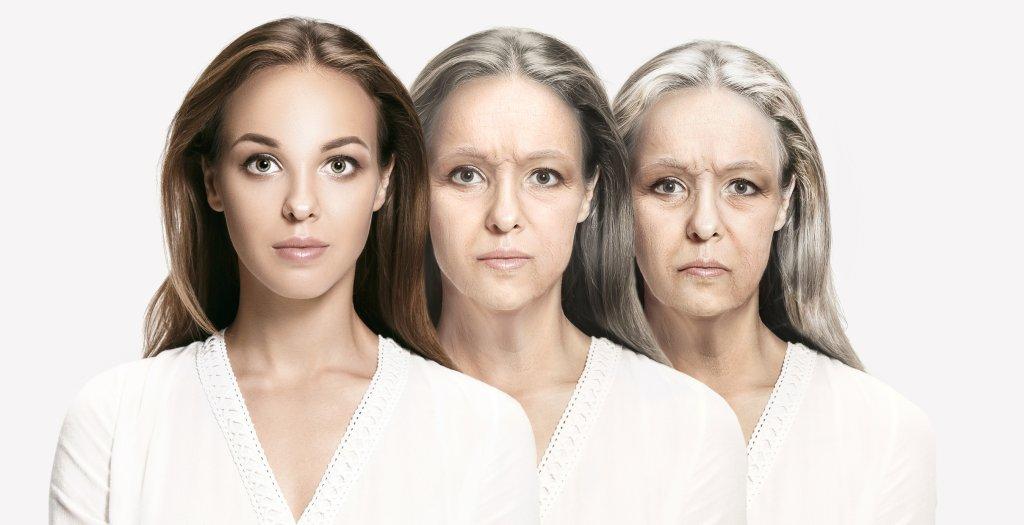 How does Epitalon reverse aging